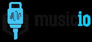 musicIO